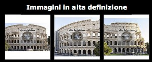colosseo_ant.